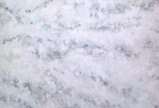 AR865 Bianco Fiorito