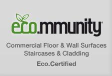 Eco.mmunity Thumbnail