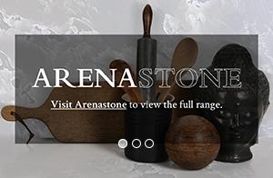 ARENASTONE - Visit Arenastone to view the full range