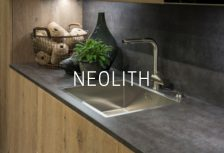 Neolith Featured Image